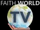 Faith_World_TV