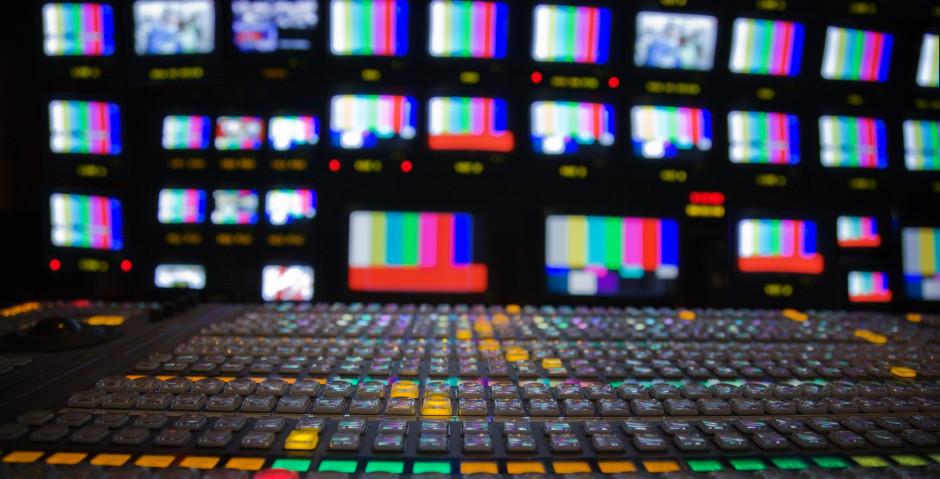 uk wet Media
