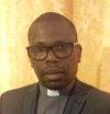 Rev Christopher