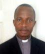 Rev. Felix Audu