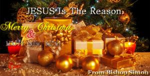 Merry Christmas 2014 sample